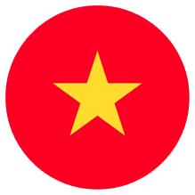 купить Прокси для Вьетнама