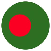 купить Прокси для Бангладеш