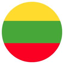 купить Прокси для Литвы