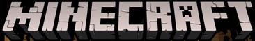 купить Прокси для Minecraft
