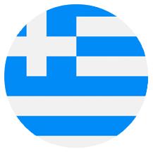 купить Купить прокси для Греции