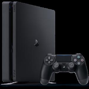 купить Proxy for PS4