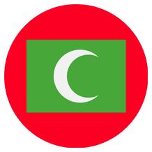 купить Купить прокси для Мальдив