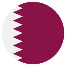 купить Купить прокси для Катара