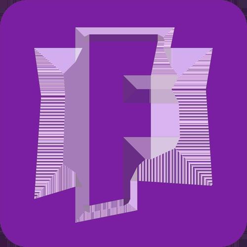 купить Прокси для Fortnite
