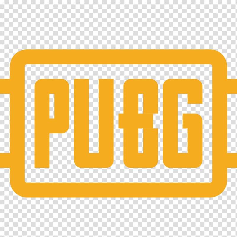 купить Прокси для PUBG