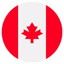 купить Proxy for Canada