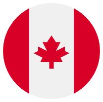 купить Прокси для Канады